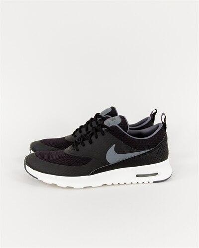 promo code b5eb6 4c55a Nike Wmns Air Max Thea Textile
