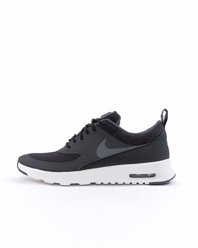 promo code 378c4 648fc Nike Wmns Air Max Thea Textile