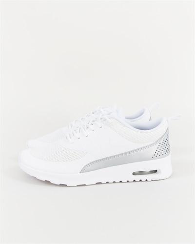 buy popular 3aec0 e1eb5 Nike Air Max Thea | Sneakers |Skor - Footish.se
