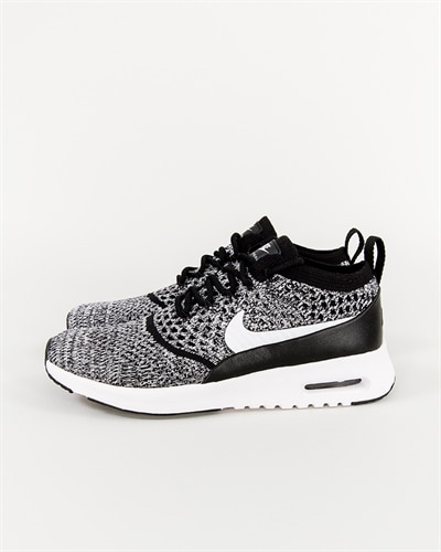 best service ff884 c9414 Nike Wmns Air Max Thea Ultra Flyknit