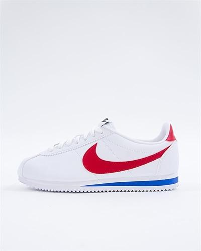 newest collection 2e315 5683b Nike Wmns Classic Cortez