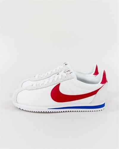 Dam Sneakers Footish Se