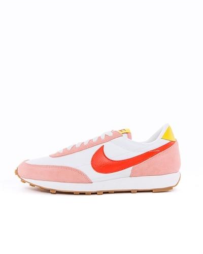 Dam Nike Air Max 90 Ultra Essential Bla Orange Restock
