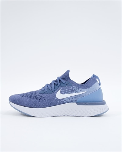 designer fashion 71d29 124aa Nike Wmns Epic React Flyknit