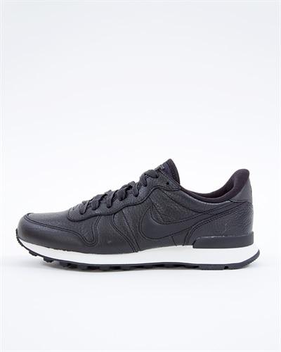 half off f179f 9fed9 Nike Wmns Internationalist Premium