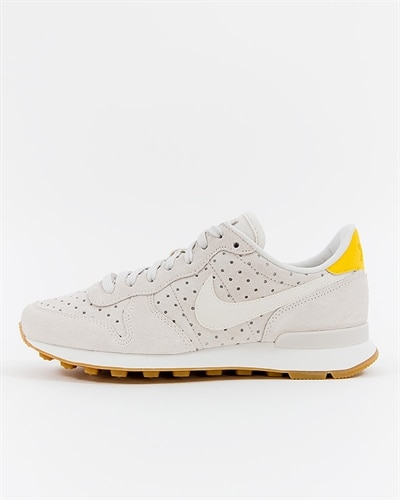 half off c9521 7161d Nike Wmns Internationalist Premium