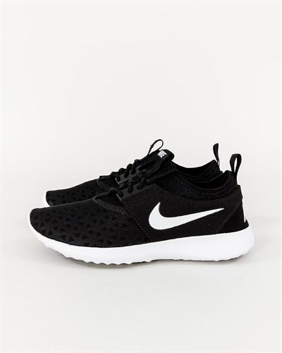 size 40 a78f6 38e6b nike svarta sneakers dam