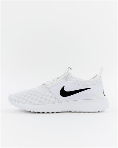 competitive price ae791 12e67 Nike Wmns Juvenate (724979-101)