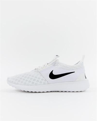 separation shoes ee46f d9a08 Nike Wmns Juvenate