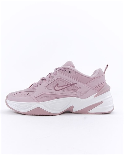 cheap for discount edd2c 5c08d Nike Wmns M2K Tekno