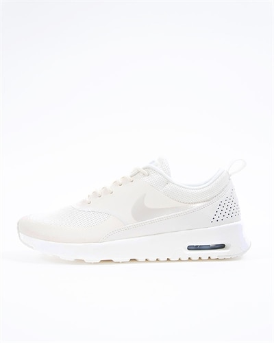 on sale 78981 9271e Nike Wmns Nike Wmns Air Max Thea (599409-112)