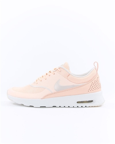 online store f352d 4d994 Nike Wmns Nike Wmns Air Max Thea (599409-805)