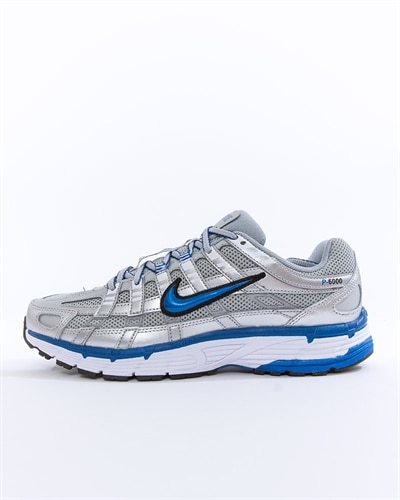 new arrivals 764ab 40168 Nike Wmns P-6000