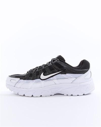 new arrivals b5ae8 3fe24 Nike Wmns P-6000