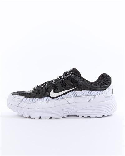 new arrivals 507ae d4fc9 Nike Wmns P-6000