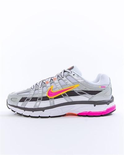 new arrivals cf9cc 02503 Nike Wmns P-6000
