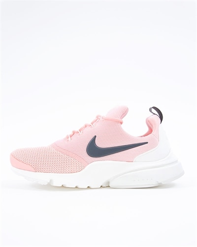 cheap for discount e92f9 f84e5 Nike Wmns Presto Fly