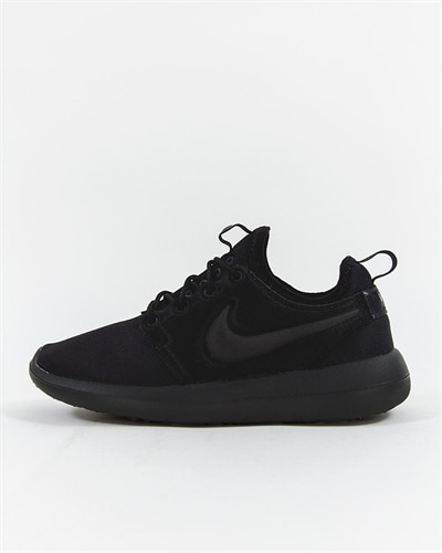 meet d84e4 e0535 Nike Wmns Roshe Two