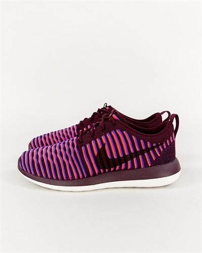 save off 66cb9 24735 Nike Wmns Roshe Two Flyknit