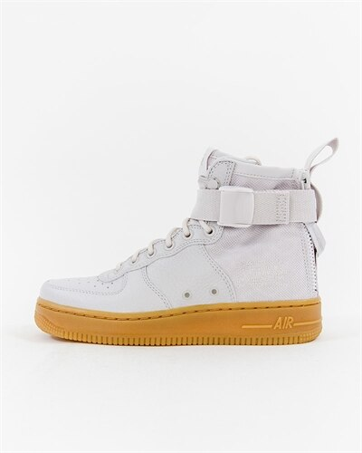 pretty nice 0d5c8 084b7 Nike Wmns SF Air Force 1 Mid (AA3966-005)