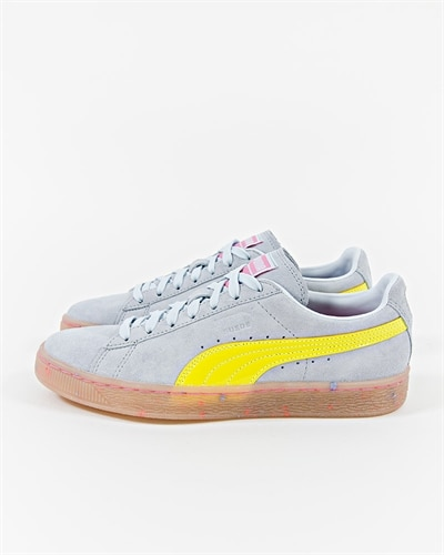 Détails sur Nike Air Max Thea Ultra Flyknit 881175 001 Chaussures Femmes