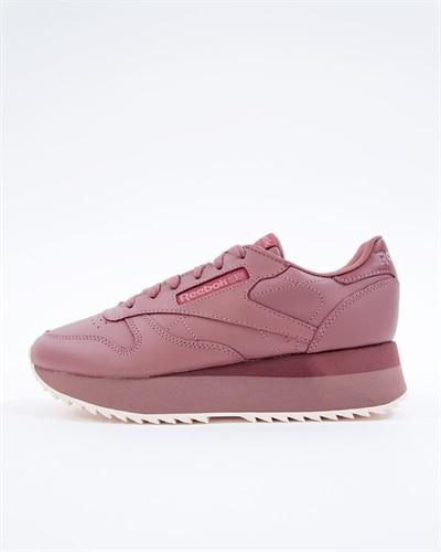 240b7429b18 Reebok Classic Leather