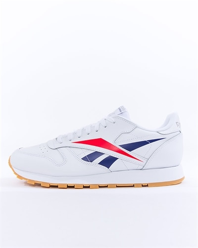 af8081f1ad1 Reebok | Sneakers | Skor - Footish.se