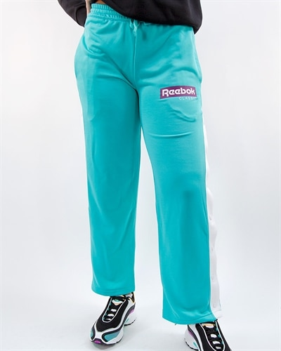 wholesale dealer 90517 d6991 Reebok Classic R Snap Trackpant (DX2339)