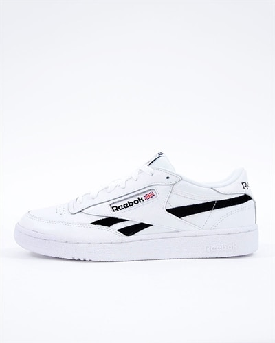 9320cbf8a4d Reebok | Sneakers | Skor - Footish.se