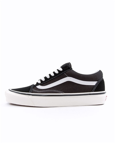 8dcfe9f1708 Sneakers REA -Billiga Sneakers   Billiga Skor- Footish.se