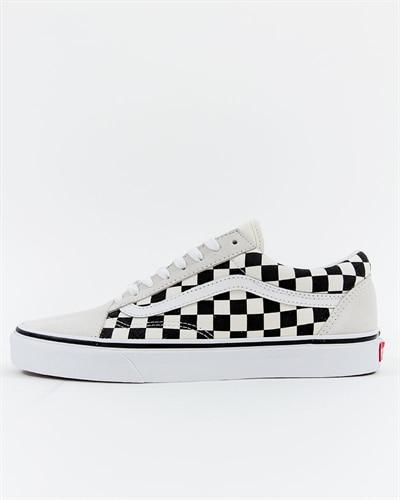 Vans Old Skool (Checkerboard) d399d1104979c