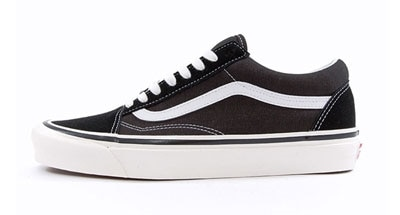 low cost f13c0 a8746 Vans   Sneakers   Skor   - Footish.se