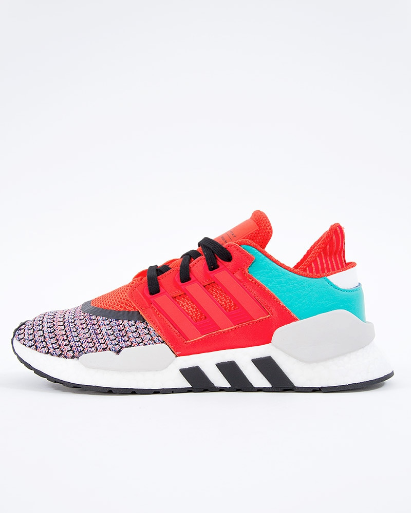 pretty nice e4fcb 96a1b adidas Originals Equipment Support 91 18