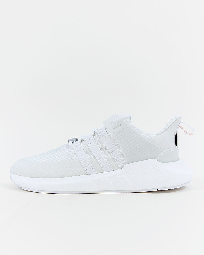 outlet store 6f0c3 5bbb4 adidas Originals Equipment Support 9317 G