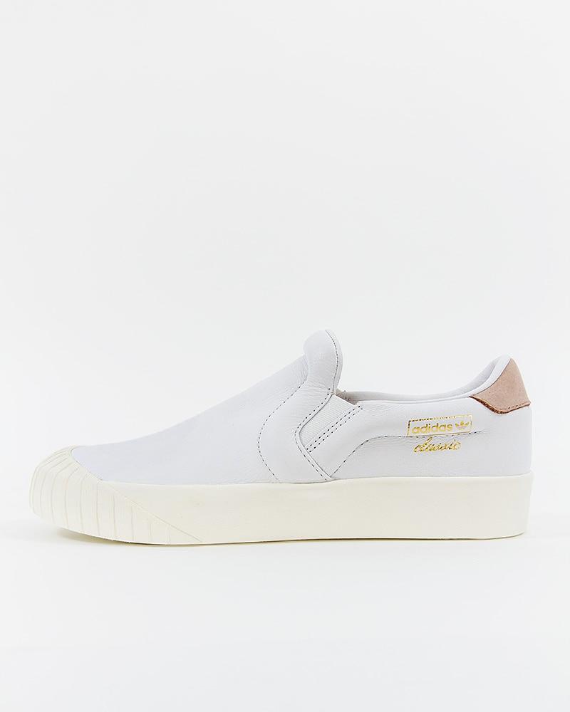 adidas Originals Everyn Slip On W