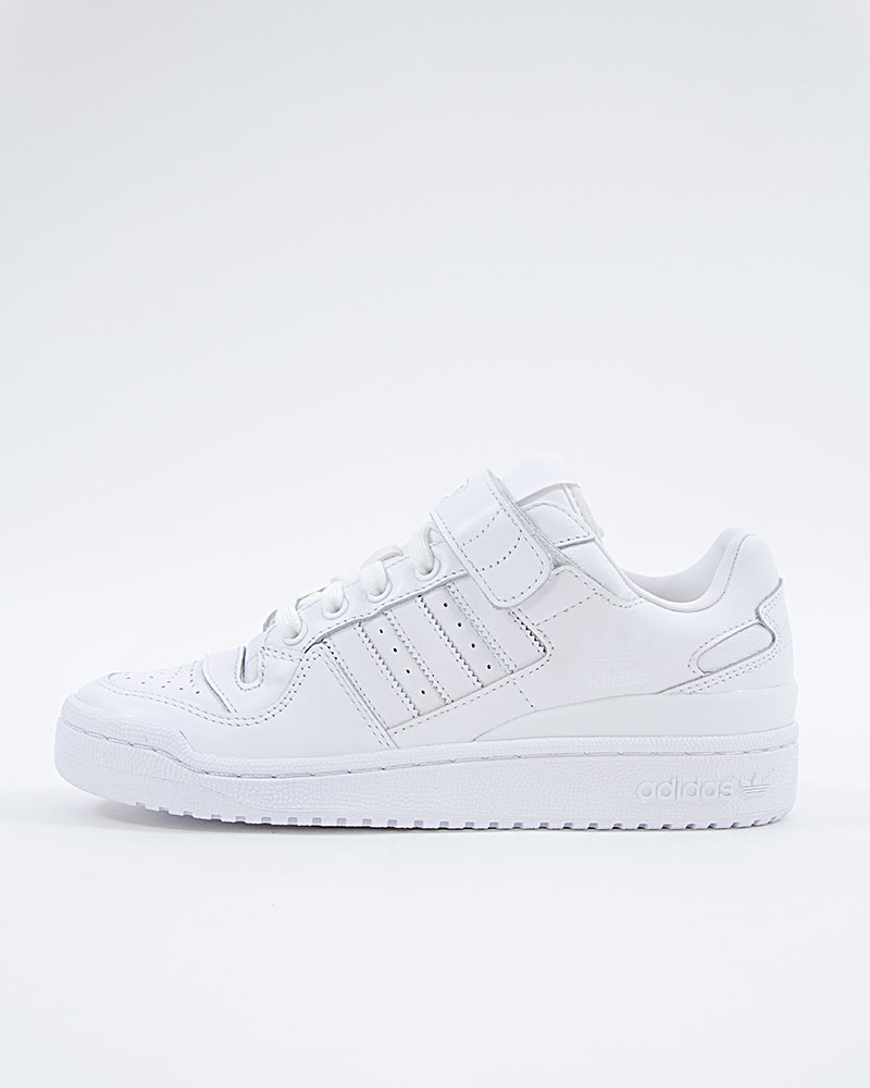 adidas Originals Forum LO Refined