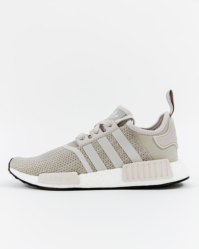 cheap for discount 5e828 5cae3 adidas Originals NMD R1 - B76079 - Gray - Footish  If you re into ...
