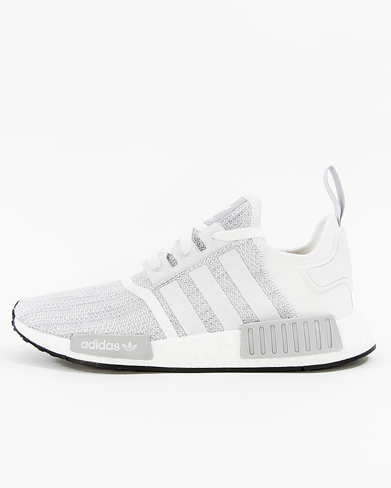promo code ba9ad ca30f adidas Originals NMD R1 - B79759 - White - Footish If youre