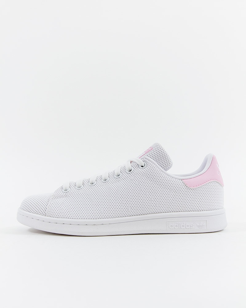 3d417aa9a00 adidas Originals Stan Smith W - CQ2823 - White - Footish  If you re ...