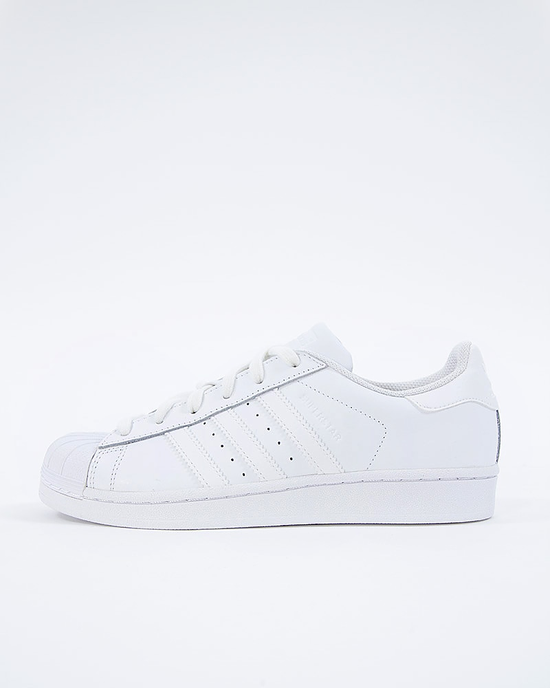 big sale 85ef3 dd719 adidas Originals Superstar Foundation B27136