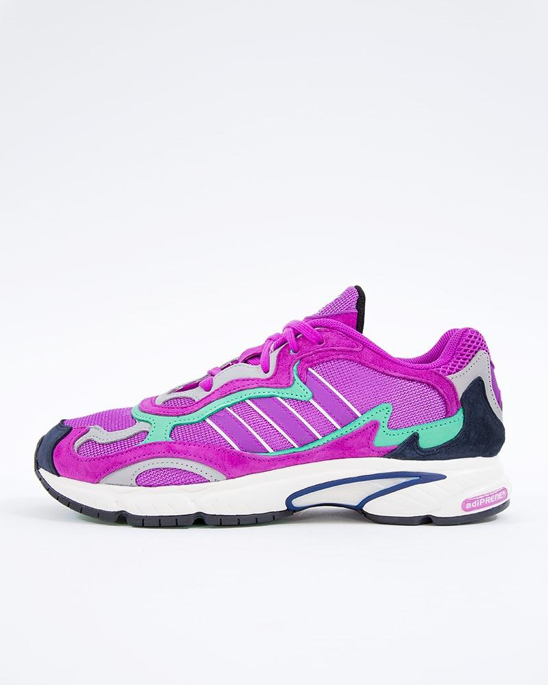 adidas Originals Temper Run | F97208