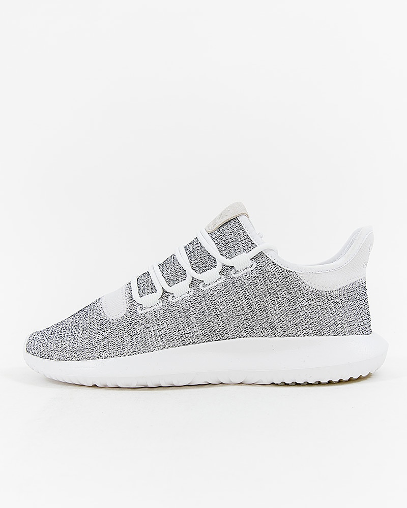 best service 17b97 ee76a adidas Originals Tubular Shadow - CQ0928 - White - Footish: If you're into  sneakers