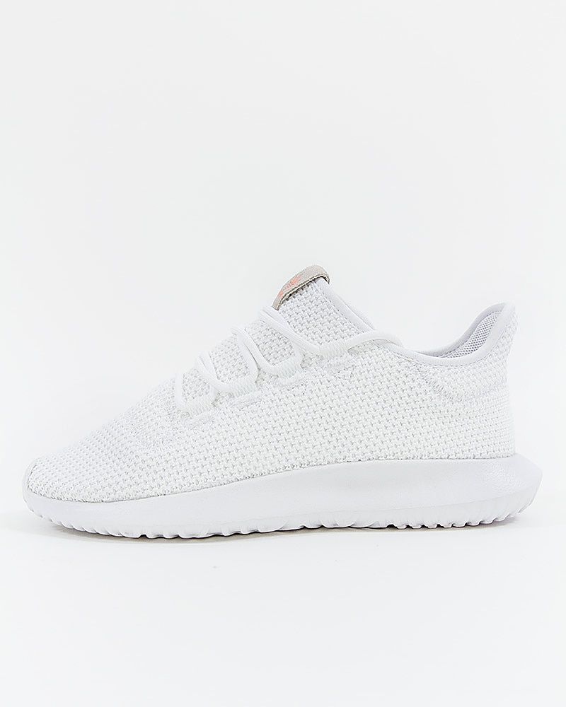 Adidas Originals Tubular rea