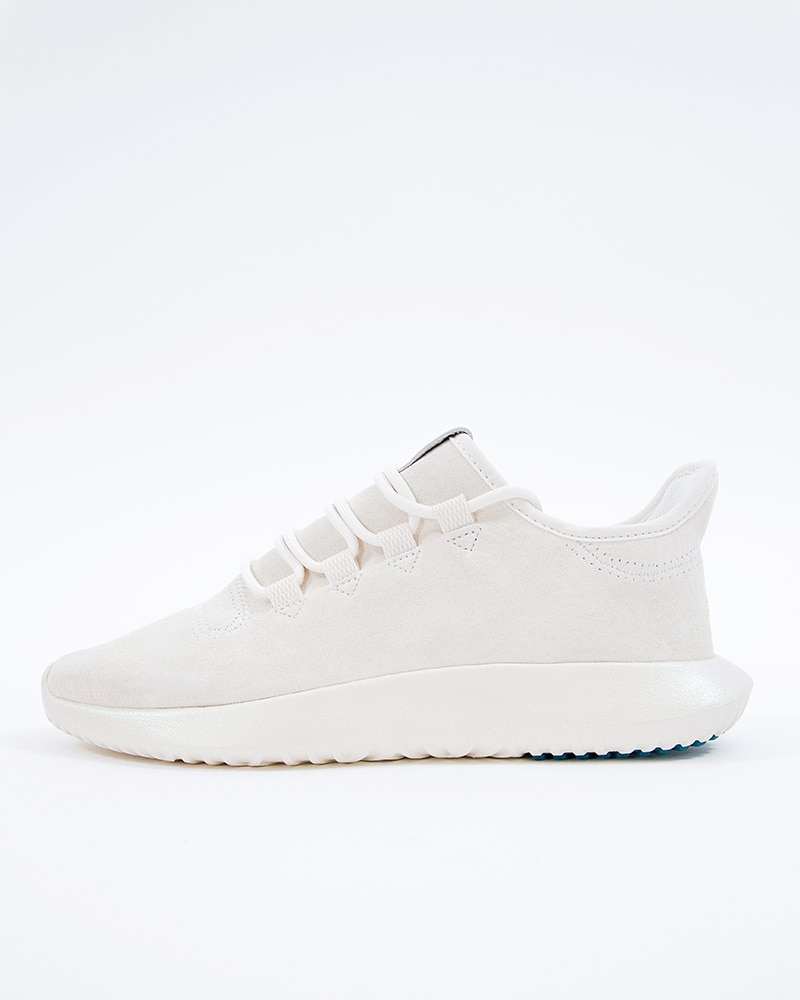save off 582d7 f9e1b adidas Originals Tubular Shadow W