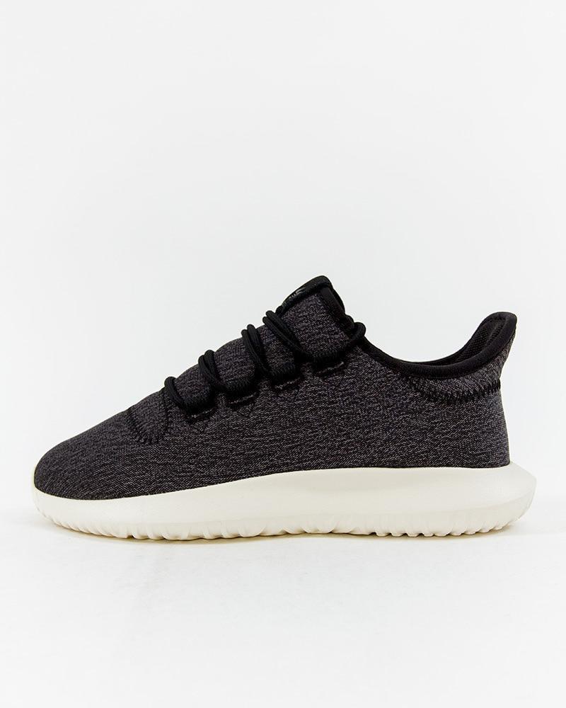 c3638b6286a adidas Tubular   Sneakers   Skor - Footish.se