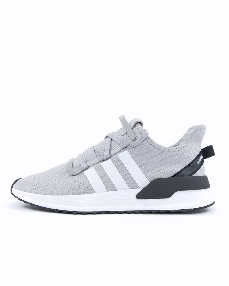 separation shoes 6feb5 768d2 adidas Originals U Path Run   EE7343   Grå   Sneakers   Skor   Footish