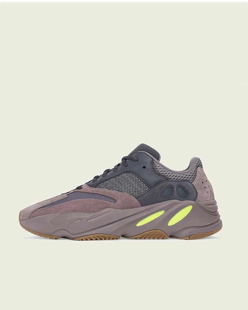 4729036ca86 adidas Originals Yeezy Boost 700 (EE9614). 1  2  3  4