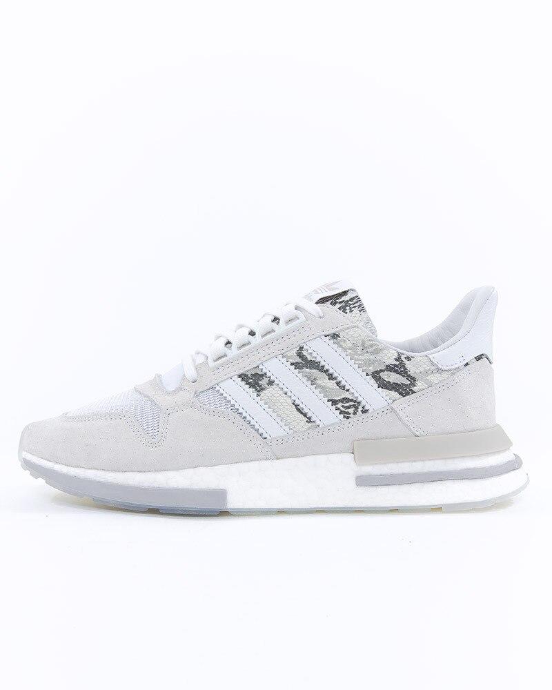 bd7873 adidas