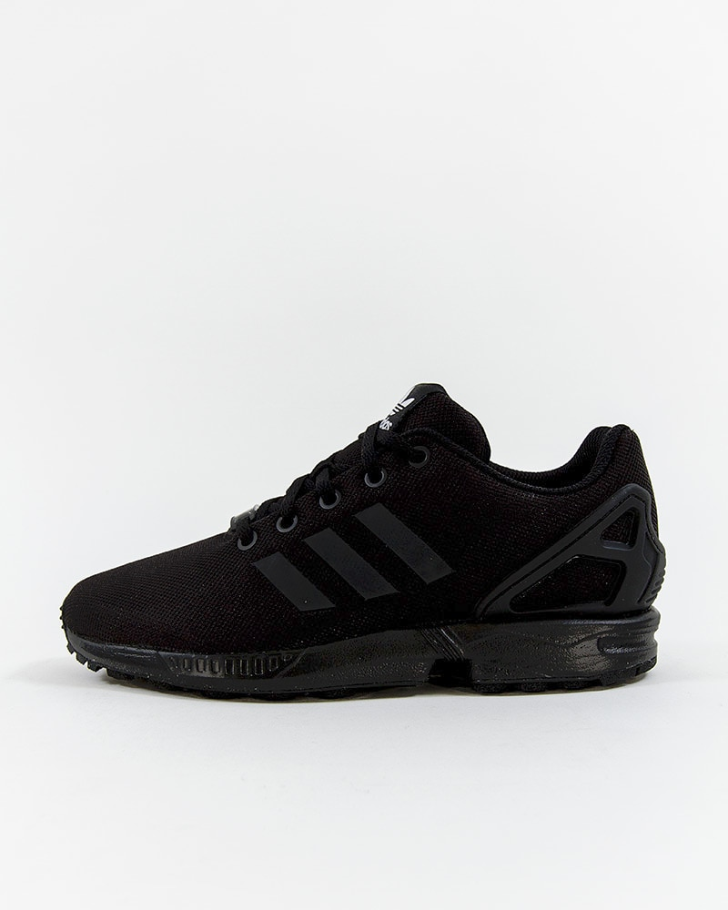 brand new 478d3 b1aff adidas Originals ZX Flux J (S82695)