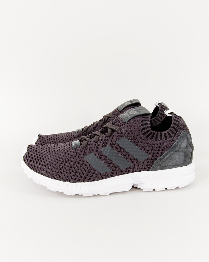 adidas Originals ZX Flux PK